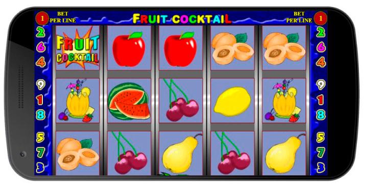 Игровые автоматы скачать бесплатно клубника игровые автоматы играть бесплатно и без регистрации дракон в клетке