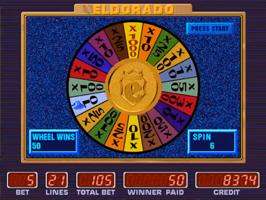 Играть в игровые ешки автоматы ешка big cash win игровой автомат
