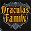 Scatter Dracula`s Family